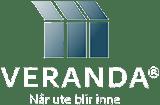 Veranda Light logo