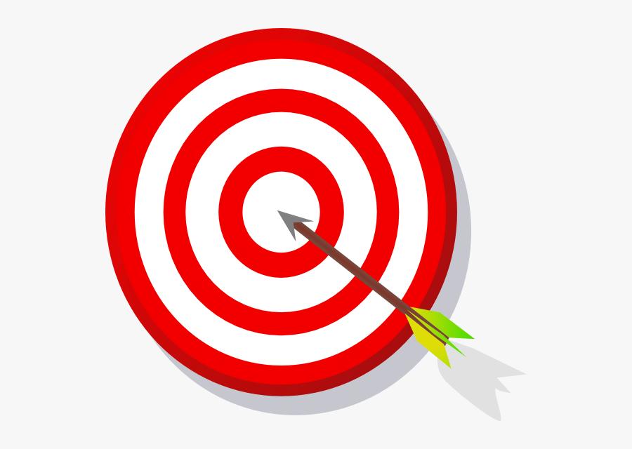 Hvordan ta riktige mål?